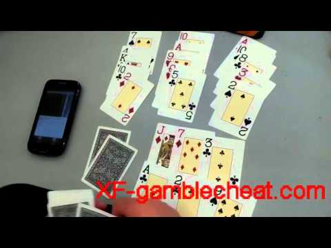 Omaha 5 cards with 2 groups flops Samsung mobile phone poker predictor