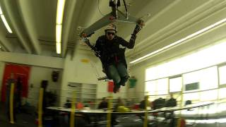G-force Training - Gabor Kezi - 6 G.MP4