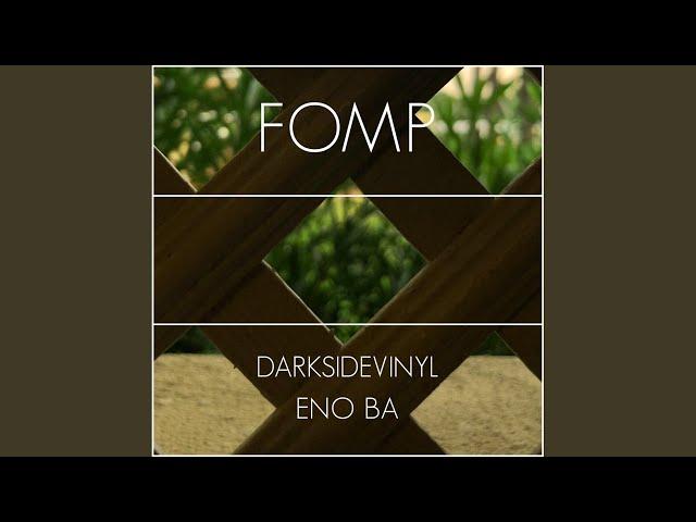 Sede Ba (Original Mix)