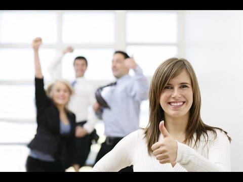 Employee Wellness Programs That Work - Corporate Health Partners