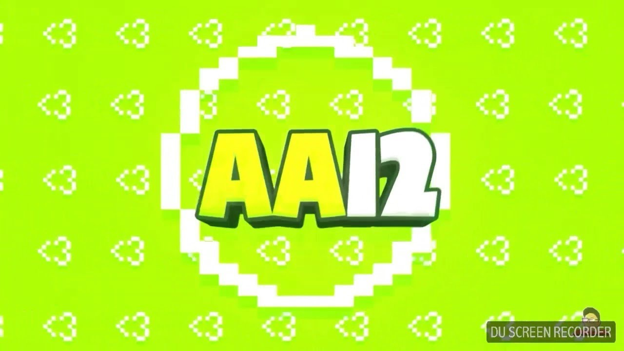 Aa12 Intro Song Code For Roblox Roblox Flee The Facility All Aa12 Intros Youtube