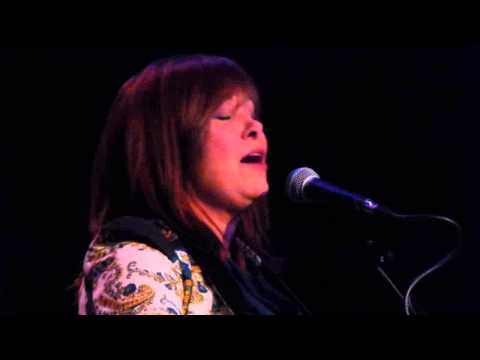 SUZY BOGGUSS Red Clay Theater 3/20/14 Letting Go