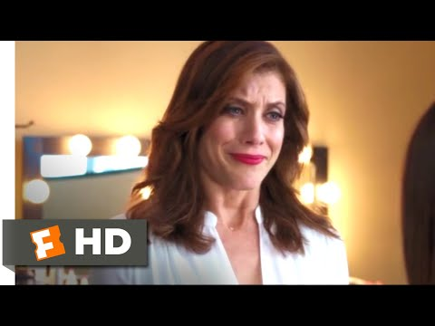 Girls Trip (2017) - Inappropriate White Friend Scene (1/10) | Movieclips