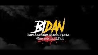 Cerita Horor True Story #68 - Bidan