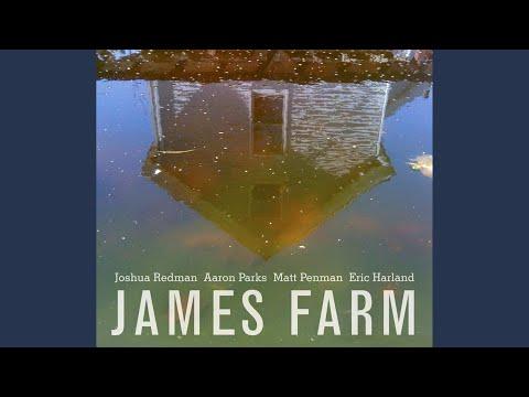 james farm polliwog