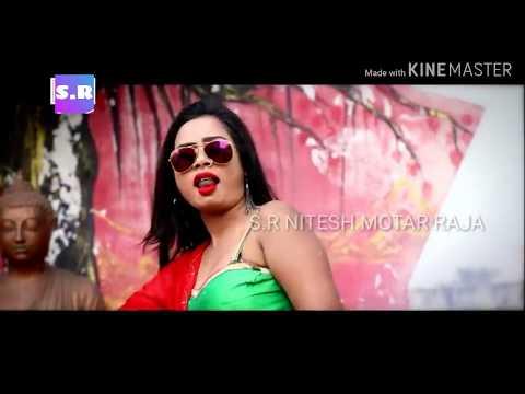 चुम्मा ना लिया सला दिल तोरदिया Chumma Na Liya Sala Dil Tordiya 2019 Vidiyo Bhojpuri Rep Hit Song
