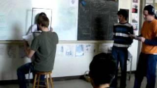 Student Teaching 2011 035 Thumbnail