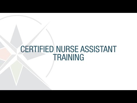 Bristol Community College CNA Program