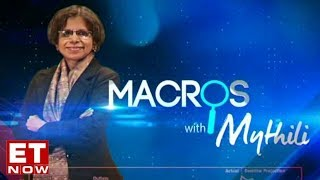 Need To Have Separate Payments Regulator? | Macros With Mythili