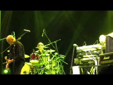 The Stranglers - Golden Brown (Live in Dubai),24Nov16