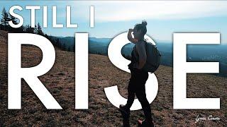 Still I Rise | Lynea Carver, your Dream Home Matchmaker