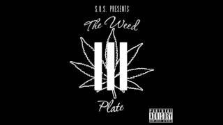 S.U.S.-PK Subban (Prod.Skybeatz)