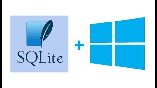How to Install SQLite On Windows 10