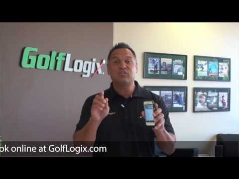 Exclusive GolfNow Deal For GolfLogix Members