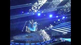 X Factor 2013 - Wasteland - Ikke Mere Tid (Shaka Loveless)