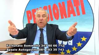FISCO 730 2018 DICHIARAZIONE DEI REDDITI COME FARE PENSIONATI D'EUROPA