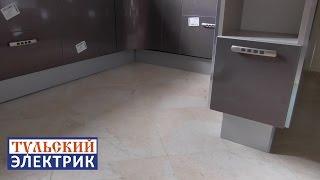 Напольные покрытия, ламинат и плитка.(, 2015-08-06T19:17:10.000Z)
