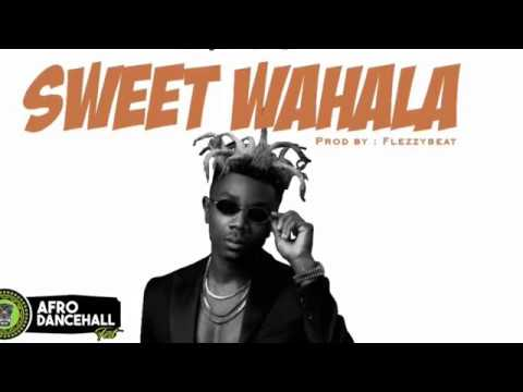 Download EMEKUS  - SWEET WAHALA (2018) @AfroDanceHallFest