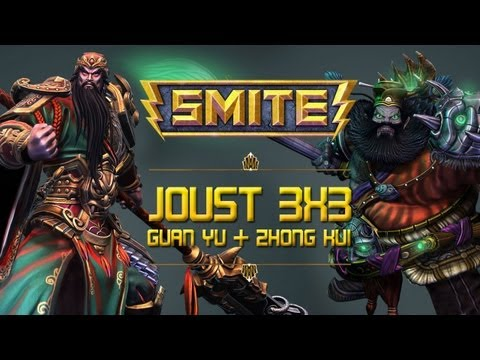 Smite: Battleground of the Gods - 200 Gems