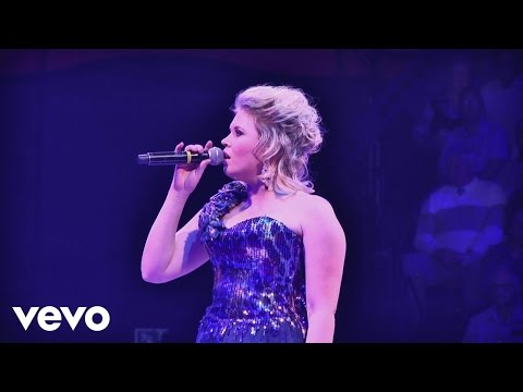 The Voice Medley (Live)