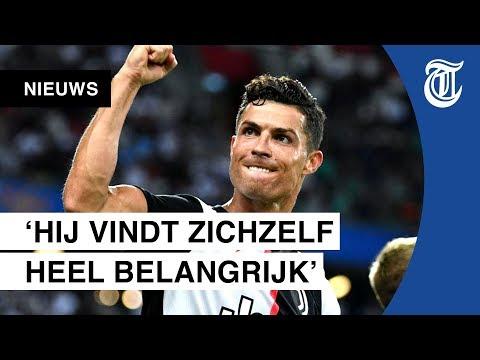 Real Madrid Bayern Munich In Deutsch