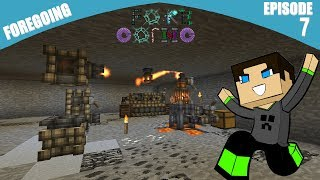 Minecraft nuclearcraft mod 1 12 2 install