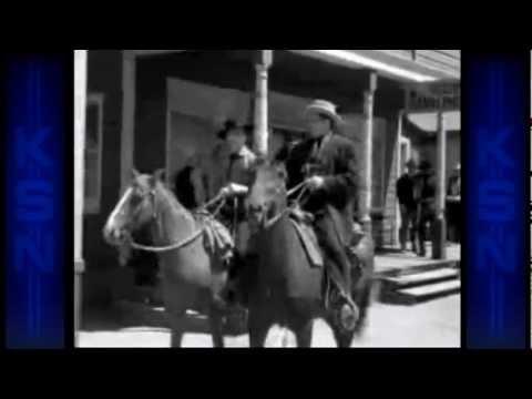 WICHITA HISTORY