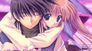 Nightcore TP - Sometimes