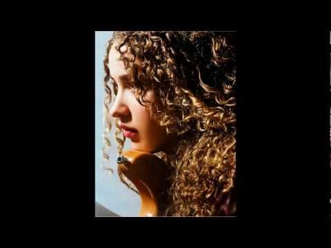 Tal Wilkenfeld & Jeff Beck - Nadia -Live at Ronnie Scotts