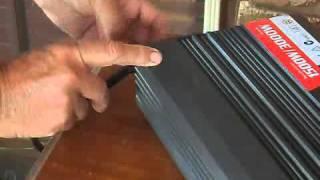 inverter 1500 to 3000 Watt Fault.mp4
