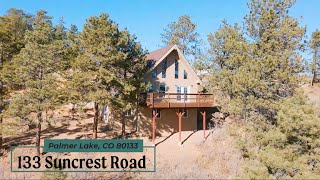 133 Suncrest Rd Presented by Giving Tree Real Estate