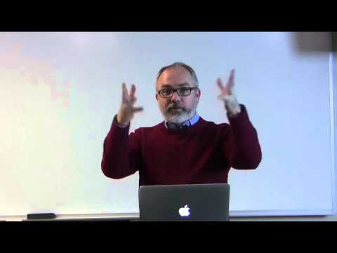 Dr. Mark Jennings, Mark, Lecture 18, Temple Cursing, Fig Tree, Tenants (Mark 11:12-12:12)