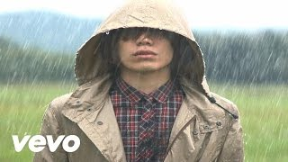 EMI 清 竜人 Kiyoshi Ryujin EMI Music Japan Official Website: http:/...