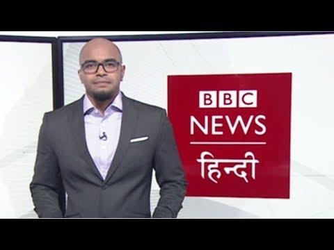 China's President Xi Jinping's Strong Warning To The World : BBC Duniya With Vidit (BBC Hindi)