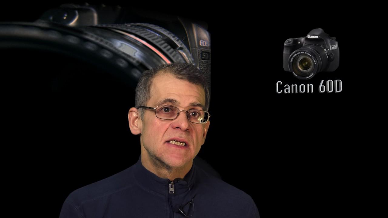 Magic Lantern New 10bit Raw Video on 5D Mark ii