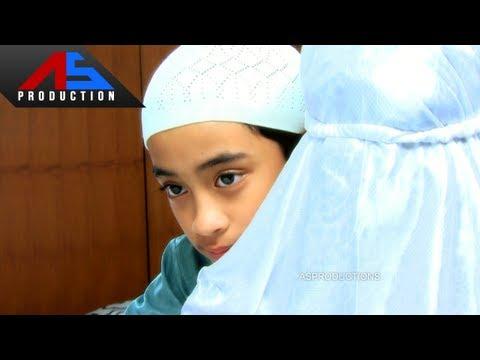 Promo Kami Rindu Ayah | 60 sec - Official Trailer ASProduction