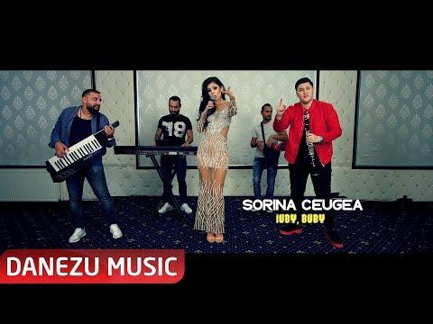 SORINA CEUGEA - IUBY, BUBY ( LIVE 2017 )