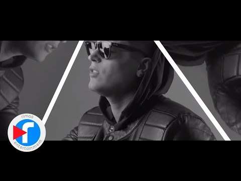 Aran One - Me Gusta (Official Video)