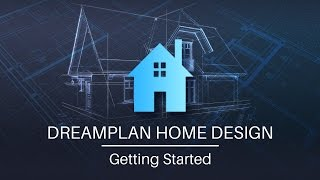 видео Home Design Software