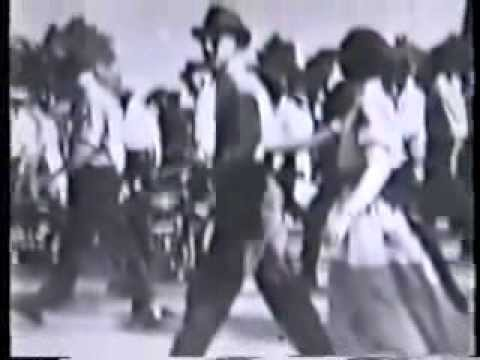 "Black Wall Street • Tulsa, Oklahoma, 1921 Full Documentary ""We will NEVER FORGET"""