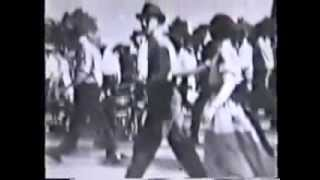 "Black Wall Street • Tulsa, Oklahoma, 1921 Full Documentary ""We will NEVER FORGET"""