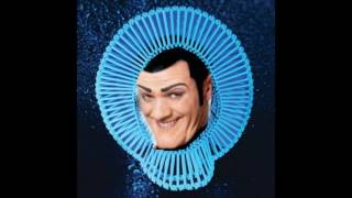 What Redbone Would Sound Like If It Was Mashed Up With We Are Number One