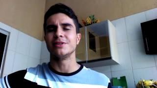 Henner Soares - Escreve aí