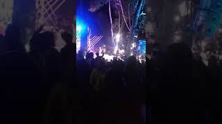 balungan kere NDARBOY live sewu watu sewu ati mangunan 21 september 2019