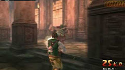 Ijji Gunz - Dwarf Goblin King Solo - Slimex