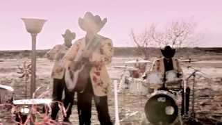 Los Huracanes Del Norte - Como Tu No Hay Dos (VIDEO OFICIAL)