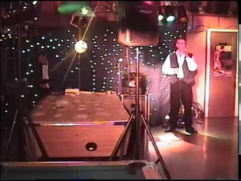 Sparta Karaoke Show Part Two