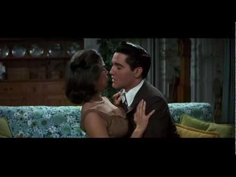 Elvis Presley - Relax (1963)