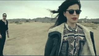Sofi Mayen - Yo no te quiero (Con Letra) HD