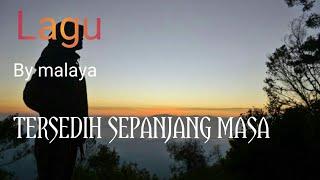 Gambar cover IWAN SALMAN*REGGAE MALAM MINGGU *LAGU LAWAS